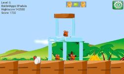 Fruits vs Worms screenshot 4/6
