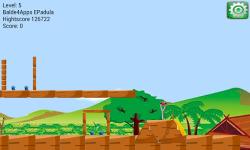 Fruits vs Worms screenshot 5/6