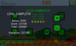 Fruits vs Worms screenshot 6/6