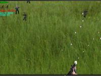 VWar screenshot 2/5