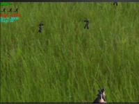 VWar screenshot 4/5