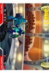 Robot  Wars  Arena screenshot 2/2
