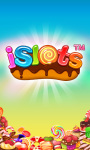 i-Slots Casino and Slot Machines screenshot 1/6