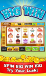 i-Slots Casino and Slot Machines screenshot 2/6
