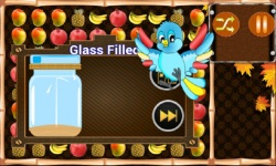 Thirsty Birds Free screenshot 4/4