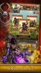 Book of Heroes - by Venan Entertainment screenshot 1/6