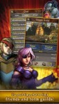 Book of Heroes - by Venan Entertainment screenshot 2/6