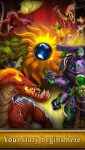 Book of Heroes - by Venan Entertainment screenshot 5/6