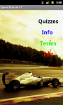 Speed Master F1 Quiz_Pro screenshot 2/3