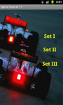 Speed Master F1 Quiz_Pro screenshot 3/3