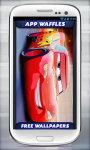 Cars Movie HD Wallpapers screenshot 3/6