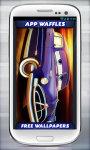 Cars Movie HD Wallpapers screenshot 4/6