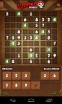 Sudoku Ninja screenshot 3/5