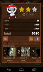 Sudoku Ninja screenshot 5/5