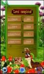 Ball Shooter Free screenshot 4/4