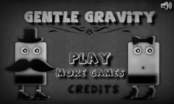 Gentle Gravity screenshot 1/6