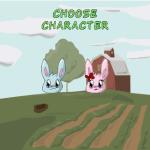 Bunny Rush screenshot 4/4