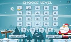 Frosty Adventure screenshot 3/4
