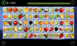 Pika Pikachu Fruit screenshot 3/6