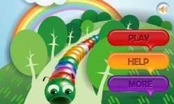 Bug Bust Ball Games screenshot 1/4