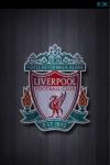 Liverpool FC Live Wallpaper Images screenshot 1/6