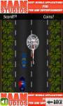 Motor Champion - Free screenshot 2/4