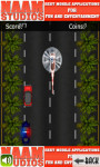 Motor Champion - Free screenshot 3/4