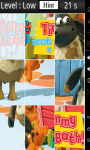 Timmy Time Kids Puzzle screenshot 4/6