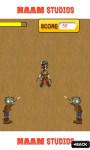 Shoot The Monster - Free screenshot 4/4