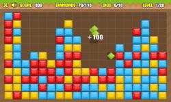 Diamonds Mine screenshot 3/3