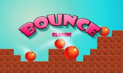 Bounce Classic Deluxe FREE screenshot 1/5