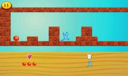 Bounce Classic Deluxe FREE screenshot 3/5