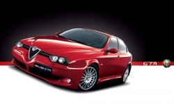 Amazing Alfa Remoe Cars Pictures HD Wallpaper screenshot 3/6