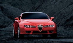 Amazing Alfa Remoe Cars Pictures HD Wallpaper screenshot 4/6