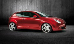 Amazing Alfa Remoe Cars Pictures HD Wallpaper screenshot 5/6