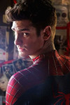 The Amazing Spider Man 2 Jigsaw Puzzle 1 screenshot 1/4