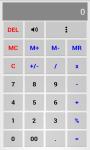 Multi Calculator - All In One screenshot 1/3