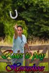 Rules to play Horseshoes screenshot 1/4