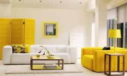 Home Design 3D - FREEMIUM screenshot 2/4