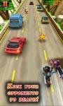 Stunt Devil Game screenshot 3/6
