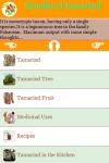 Tamarind Benefits screenshot 2/3