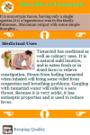 Tamarind Benefits screenshot 3/3