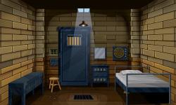 Escape Games Challenge 316 NEW screenshot 1/4