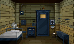 Escape Games Challenge 316 NEW screenshot 2/4