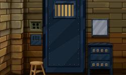 Escape Games Challenge 316 NEW screenshot 3/4