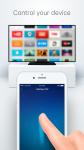 Free Remote for Apple TV - CiderTV screenshot 1/5