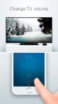 Free Remote for Apple TV - CiderTV screenshot 2/5