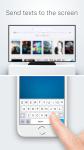 Free Remote for Apple TV - CiderTV screenshot 3/5