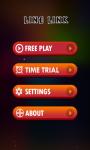 Line Link screenshot 1/3