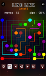 Line Link screenshot 3/3